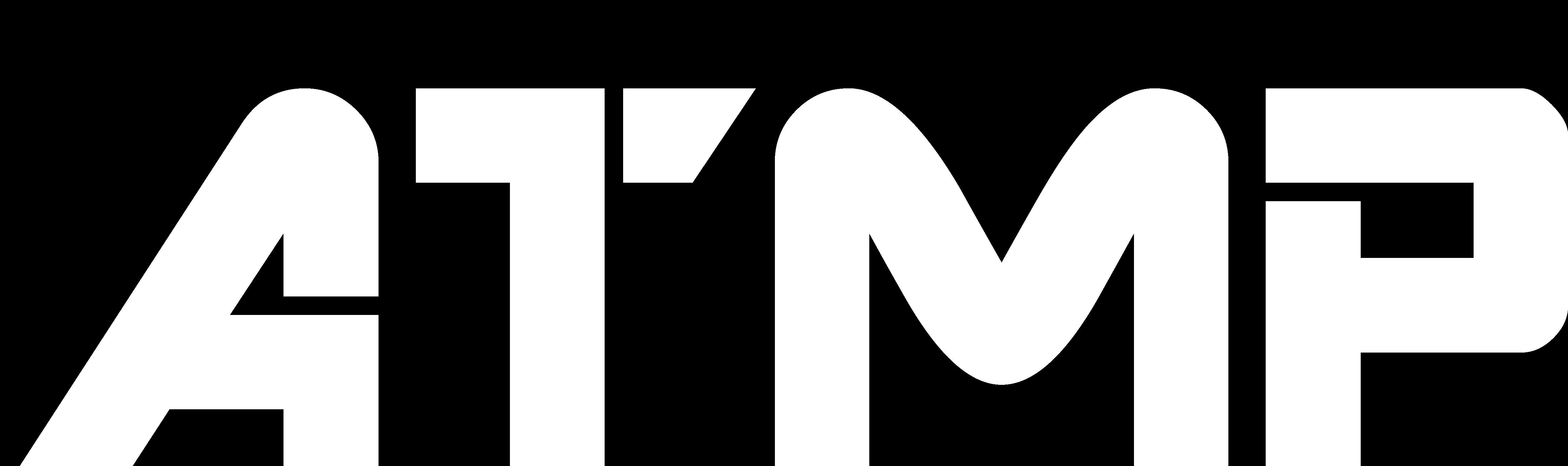 ATMP – producent maszyn rolniczych i pługów śnieżnych